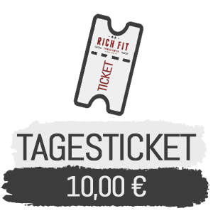 Tagesticket